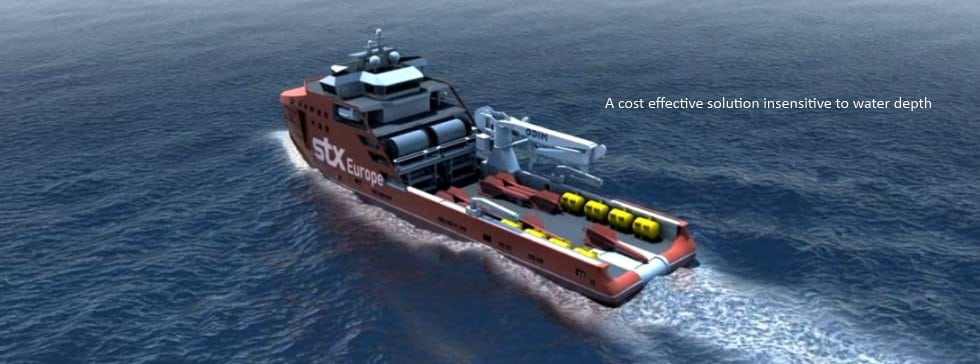 Front_Image_Ship